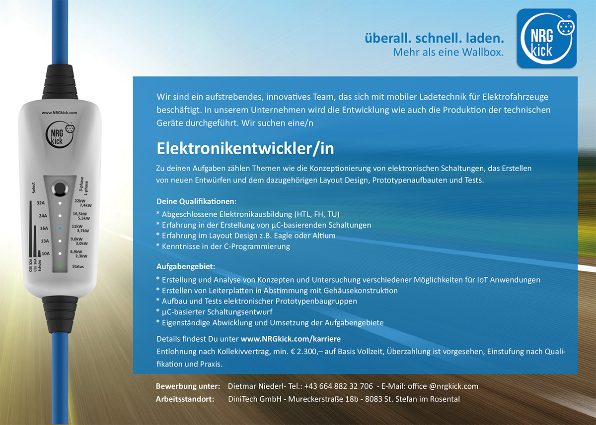 DiniTech_Elektronik_Entwickler_01Gross