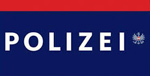 Polizeiinseption