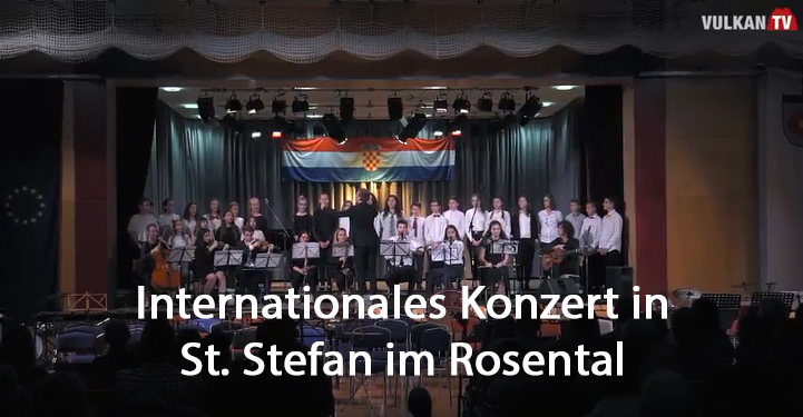Internationales_Konzert